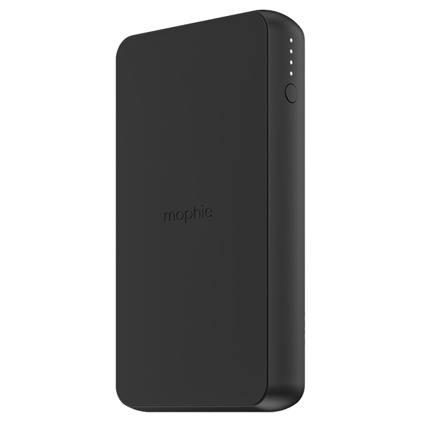 Mophie Charge Stream Powerstation Wireless XL